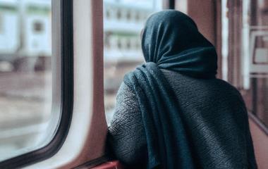 Illustrasjonsfoto: Ebi Zandi