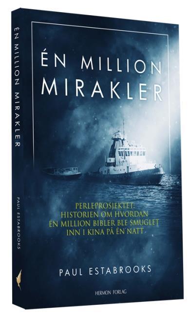 Én million mirakler