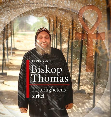 Biskop Thomas, I kjærlighetens sirkel