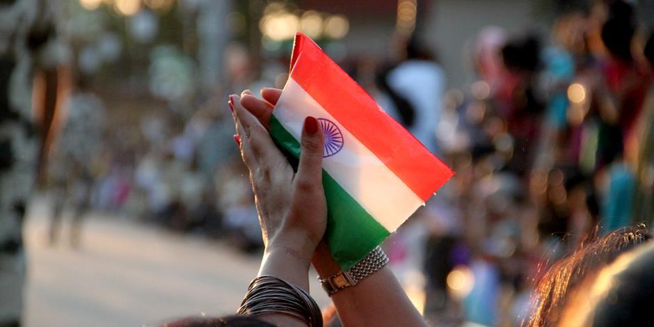 Reglerna för hur mycket icke-statliga organisationer i Indien får skänka vidare av sina utländska donationer har nu skärpts, vilket försvårar arbetet för kristna organisationer i landet.