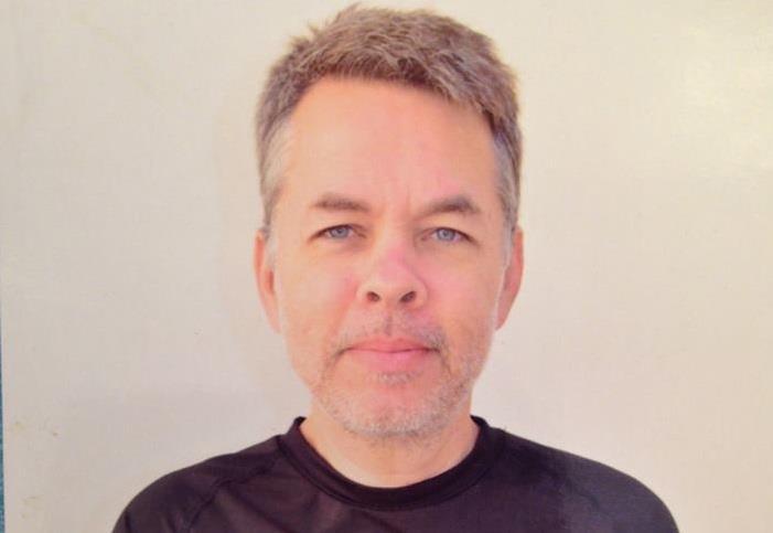 Den amerikanska pastorn Andrew Brunson släpptes fredagen den 12 oktober, efter två år i fängelse.