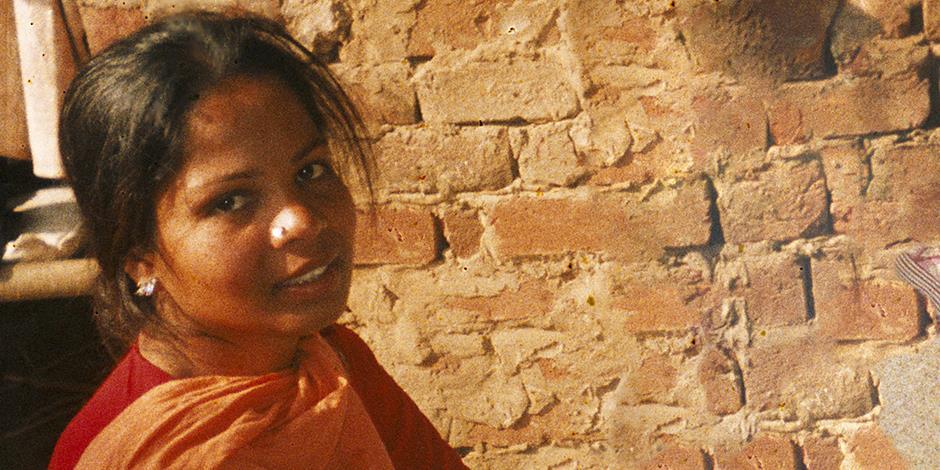Högsta Domstolen i Pakistan friger den kristna kvinnan Asia Bibi, som 2010 dömdes till döden för hädelse.