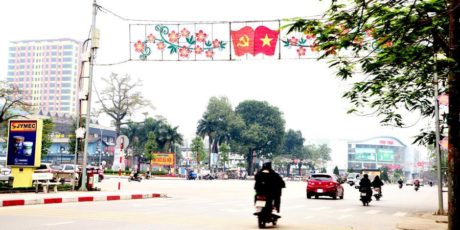 Det kommunistiska förtrycket är den största orsaken till att kristna blir förföljda för sin tro i Vietnam.