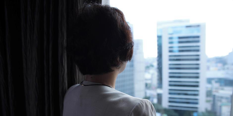 Hee-Yol bor i dag i Sydkorea.